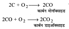UP Board Solutions for Class 11 Chemistry Chapter 11 The p-block Elements img-92