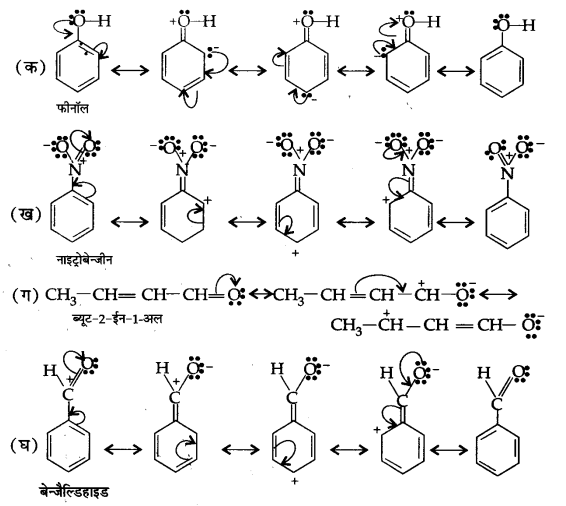 UP Board Solutions for Class 11 Chemistry Chapter 12 Organic Chemistry Some Basic Principles and Techniques img-12