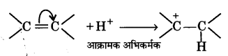 UP Board Solutions for Class 11 Chemistry Chapter 12 Organic Chemistry Some Basic Principles and Techniques img-24