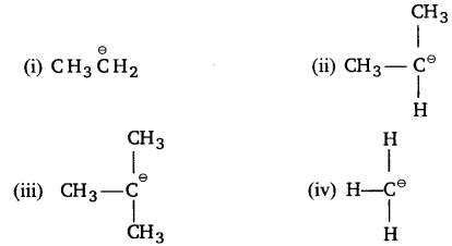 UP Board Solutions for Class 11 Chemistry Chapter 12 Organic Chemistry Some Basic Principles and Techniques img-47