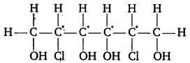 UP Board Solutions for Class 11 Chemistry Chapter 12 Organic Chemistry Some Basic Principles and Techniques img-76