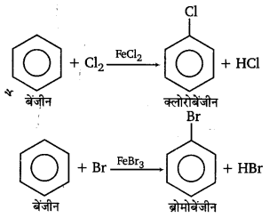 UP Board Solutions for Class 11 Chemistry Chapter 13 Hydrocarbons img-118