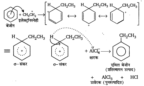 UP Board Solutions for Class 11 Chemistry Chapter 13 Hydrocarbons img-126