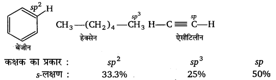 UP Board Solutions for Class 11 Chemistry Chapter 13 Hydrocarbons img-24
