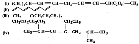 UP Board Solutions for Class 11 Chemistry Chapter 13 Hydrocarbons img-31