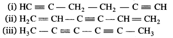 UP Board Solutions for Class 11 Chemistry Chapter 13 Hydrocarbons img-67