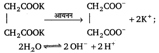 UP Board Solutions for Class 11 Chemistry Chapter 13 Hydrocarbons img-83