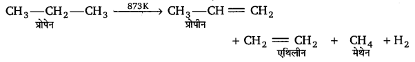 UP Board Solutions for Class 11 Chemistry Chapter 13 Hydrocarbons img-86
