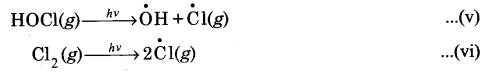 UP Board Solutions for Class 11 Chemistry Chapter 14 Environment Chemistry img-7