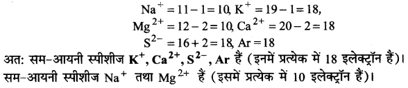 UP Board Solutions for Class 11 Chemistry Chapter 2 Structure of Atom img-26