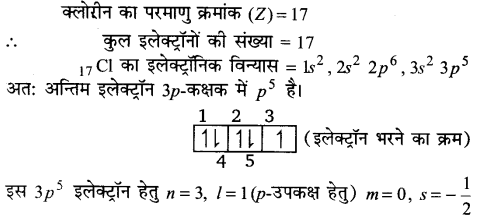 UP Board Solutions for Class 11 Chemistry Chapter 2 Structure of Atom img-66