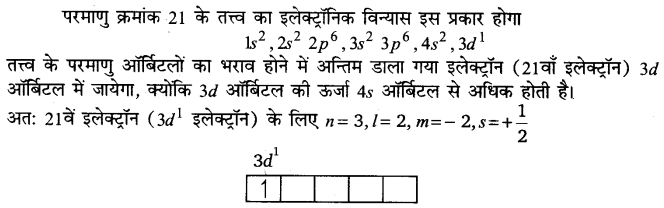 UP Board Solutions for Class 11 Chemistry Chapter 2 Structure of Atom img-67