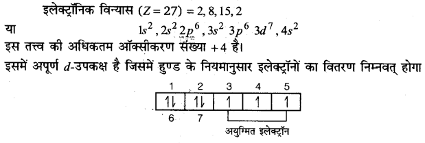 UP Board Solutions for Class 11 Chemistry Chapter 2 Structure of Atom img-79