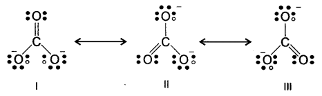UP Board Solutions for Class 11 Chemistry Chapter 4 Chemical Bonding and Molecular Structure img-14