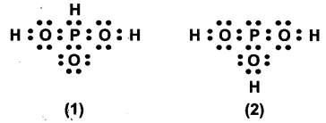 UP Board Solutions for Class 11 Chemistry Chapter 4 Chemical Bonding and Molecular Structure img-15
