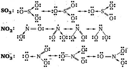 UP Board Solutions for Class 11 Chemistry Chapter 4 Chemical Bonding and Molecular Structure img-16
