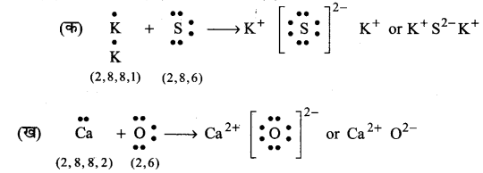 UP Board Solutions for Class 11 Chemistry Chapter 4 Chemical Bonding and Molecular Structure img-17