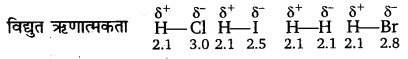 UP Board Solutions for Class 11 Chemistry Chapter 4 Chemical Bonding and Molecular Structure img-45