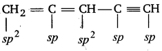 UP Board Solutions for Class 11 Chemistry Chapter 4 Chemical Bonding and Molecular Structure img-52
