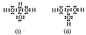 UP Board Solutions for Class 11 Chemistry Chapter 4 Chemical Bonding and Molecular Structure img-55