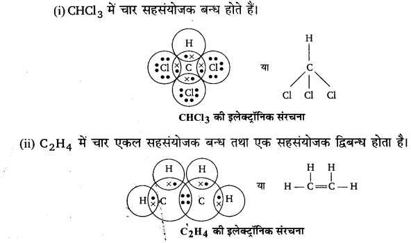UP Board Solutions for Class 11 Chemistry Chapter 4 Chemical Bonding and Molecular Structure img-58