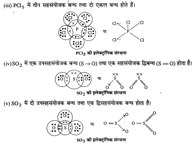 UP Board Solutions for Class 11 Chemistry Chapter 4 Chemical Bonding and Molecular Structure img-59
