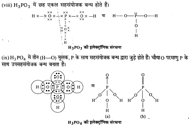 UP Board Solutions for Class 11 Chemistry Chapter 4 Chemical Bonding and Molecular Structure img-61