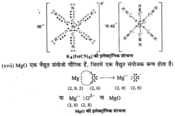 UP Board Solutions for Class 11 Chemistry Chapter 4 Chemical Bonding and Molecular Structure img-65