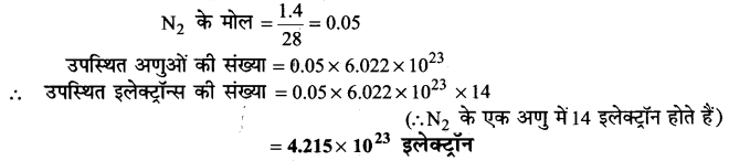 UP Board Solutions for Class 11 Chemistry Chapter 5 States of Matter img-26