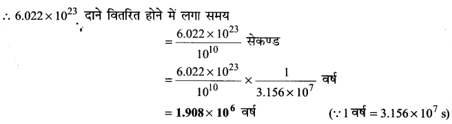UP Board Solutions for Class 11 Chemistry Chapter 5 States of Matter img-27