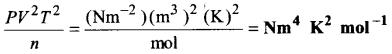 UP Board Solutions for Class 11 Chemistry Chapter 5 States of Matter img-33