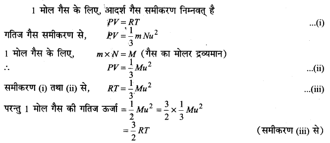 UP Board Solutions for Class 11 Chemistry Chapter 5 States of Matter img-43