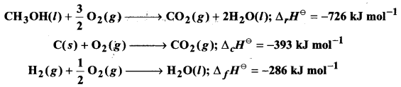 UP Board Solutions for Class 11 Chemistry Chapter 6 Thermodynamics img-11