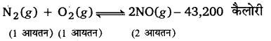UP Board Solutions for Class 11 Chemistry Chapter 7 Equilibrium img-102
