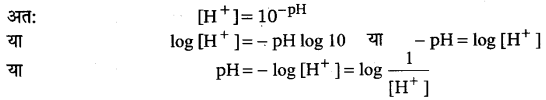 UP Board Solutions for Class 11 Chemistry Chapter 7 Equilibrium img-108