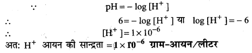 UP Board Solutions for Class 11 Chemistry Chapter 7 Equilibrium img-109