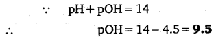 UP Board Solutions for Class 11 Chemistry Chapter 7 Equilibrium img-110