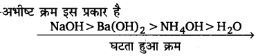 UP Board Solutions for Class 11 Chemistry Chapter 7 Equilibrium img-116