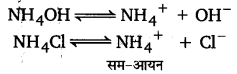 UP Board Solutions for Class 11 Chemistry Chapter 7 Equilibrium img-118
