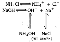 UP Board Solutions for Class 11 Chemistry Chapter 7 Equilibrium img-119