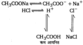 UP Board Solutions for Class 11 Chemistry Chapter 7 Equilibrium img-121