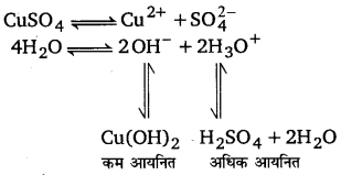 UP Board Solutions for Class 11 Chemistry Chapter 7 Equilibrium img-135