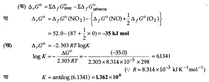 UP Board Solutions for Class 11 Chemistry Chapter 7 Equilibrium img-27
