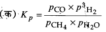 UP Board Solutions for Class 11 Chemistry Chapter 7 Equilibrium img-30