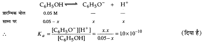 UP Board Solutions for Class 11 Chemistry Chapter 7 Equilibrium img-40