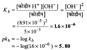 UP Board Solutions for Class 11 Chemistry Chapter 7 Equilibrium img-53