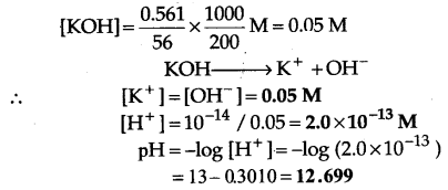 UP Board Solutions for Class 11 Chemistry Chapter 7 Equilibrium img-63