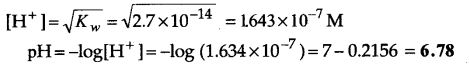 UP Board Solutions for Class 11 Chemistry Chapter 7 Equilibrium img-71