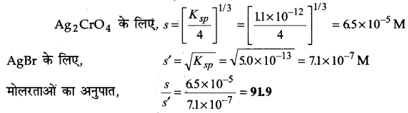 UP Board Solutions for Class 11 Chemistry Chapter 7 Equilibrium img-77
