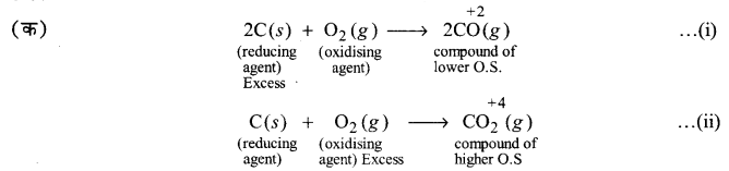 UP Board Solutions for Class 11 Chemistry Chapter 8 Redox Reactionsimg-20